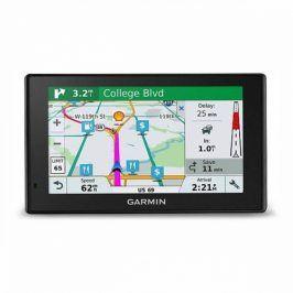 Garmin DriveSmart 51T-D Lifetime Europe45 (010-01680-13)
