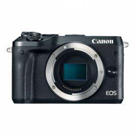 Canon M6, tělo (1724C002)