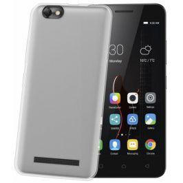 Celly na Lenovo Vibe C (GELSKIN620)