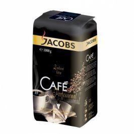 Jacobs KRONUNG SELECTION 1 kg