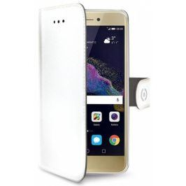 Celly pro Huawei P9 Lite (2017) (WALLY642WH)