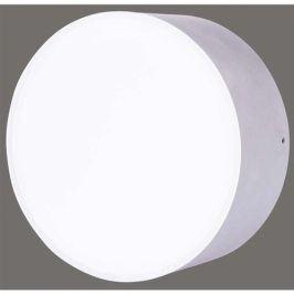 EMOS kruh, 150 x 72 mm, 17W, 1000 lm (1539011010)