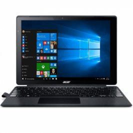 Acer Switch Alpha 12 (SA5-271-39RJ) (NT.GDQEC.010)