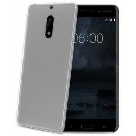 Celly na Nokia 6 (GELSKIN662)