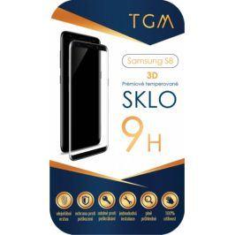 TGM 3D pro Samsung Galaxy S8 (TGM-SM-S8)