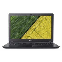 Acer 3 (A315-51-330U) (NX.GNPEC.005)