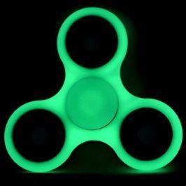 Eljet SPINEE Glowmaster