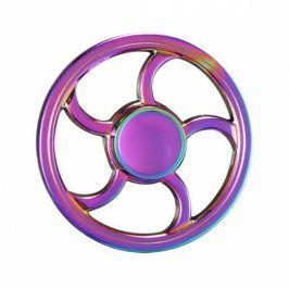 Eljet SPINEE Rainbow Wheel