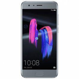 Honor 9 Dual SIM 64 GB (51091TBF)