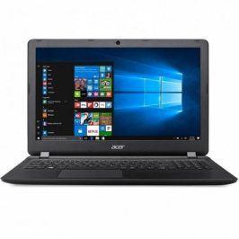 Acer 15 (EX2540-31UG) (NX.EFHEC.004)