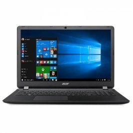 Acer 15 (EX2540-38FZ (NX.EFHEC.001)