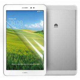 Huawei pro MediaPad T3 8