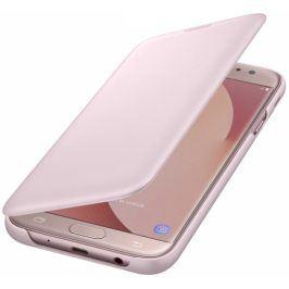 Samsung Wallet Cover na J7 2017 (EF-WJ730CPEGWW)
