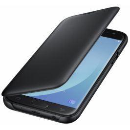 Samsung Wallet Cover pro J5 2017 (EF-WJ530CBEGWW)