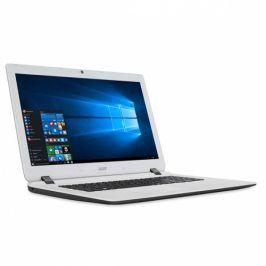 Acer ES17 (ES1-732-P6RN) (NX.GH6EC.003)