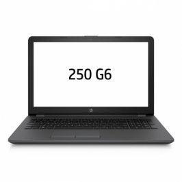 HP 250 G6 (1XN42EA#BCM)