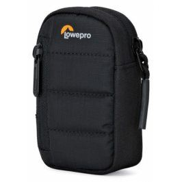 Lowepro Tahoe CS 10 (E61PLW37057)
