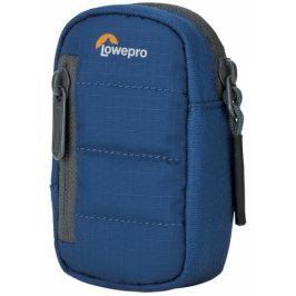 Lowepro Tahoe CS 10 (E61PLW37058)