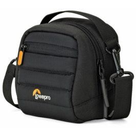 Lowepro Tahoe CS 80 (E61PLW37065)