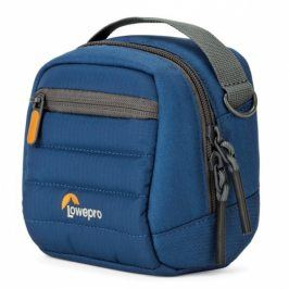 Lowepro Tahoe CS 80 (E61PLW37066)