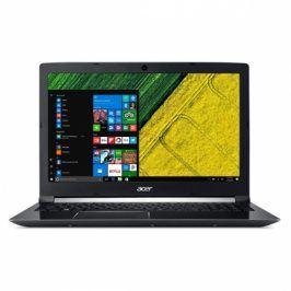 Acer 7 (A715-71G-70C0) (NX.GP9EC.005)
