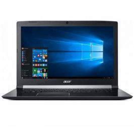 Acer 7 (A717-71G-56W7) (NX.GPGEC.003)