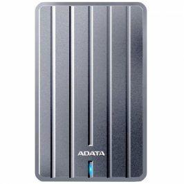 ADATA HC660 2TB (AHC660-2TU3-CGY)