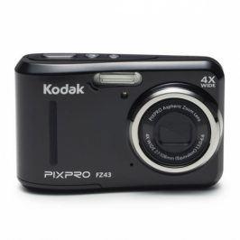 Kodak FZ43 (819900012224)