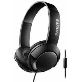 Philips SHL3075BK (SHL3075BK/00)