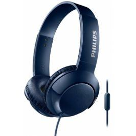 Philips SHL3075BL (SHL3075BL/00)