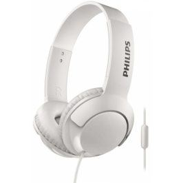Philips SHL3075WT (SHL3075WT/00)