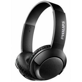 Philips SHB3075BK (SHB3075BK/00)