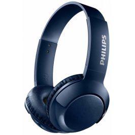 Philips SHB3075BL (SHB3075BL/00)