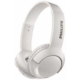 Philips SHB3075WT (SHB3075WT/00)