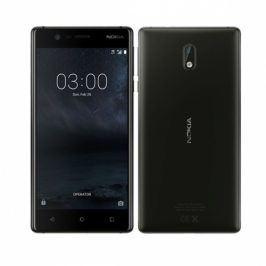 Nokia 3 Dual SIM (11NE1B01A16)
