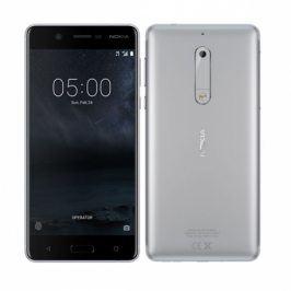 Nokia 5 Dual SIM (11ND1S01A13)