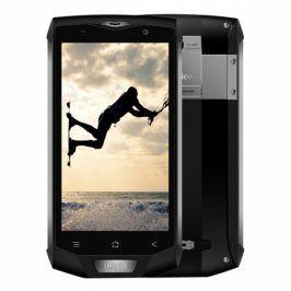 iGET GBV8000 Pro (84000415)