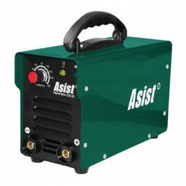 Asist AEIW160-DC3