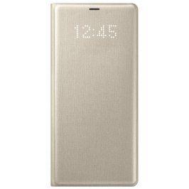 Samsung pro Galaxy Note 8 (EF-NN950P) (EF-NN950PFEGWW)