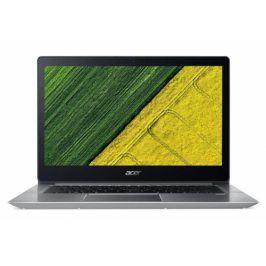 Acer 3 (SF314-52G-5848) (NX.GQUEC.001)