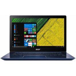 Acer 3 (SF315-51G-59CQ) (NX.GSLEC.001)