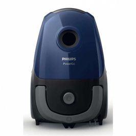 Philips FC8240/09