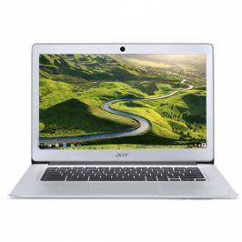 Acer 14 (CB3-431-C8AL) (NX.GC2EC.004)