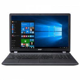 Acer 15 (EX2540-39C9) (NX.EFHEC.006)