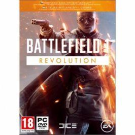 EA Battlefield 1 Revolution (5030939122424)