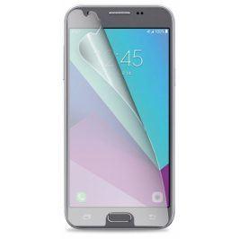 Celly Perfetto pro Samsung Galaxy J3 (2017), 2ks (SBF663)