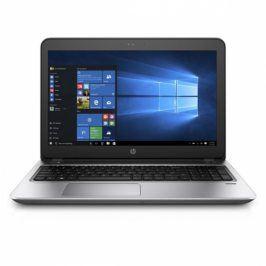 HP ProBook 450 G4 (2UC01ES#BCM)