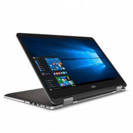 Dell 17z 7000 (7773) Touch (TN-7773-N2-711S)