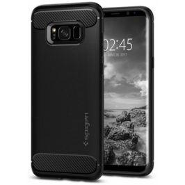 Spigen Samsung Galaxy S8+ (HOUSAGAS8PSPBK)