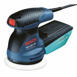 Bosch GEX 125-1 AE 0.601.387.500